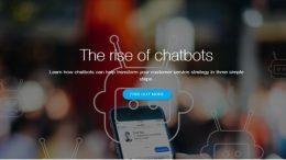 imimobile.chatbots.image.jan.2017