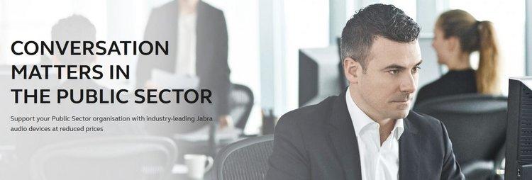 jabra.public.sector.banner.jan.2017