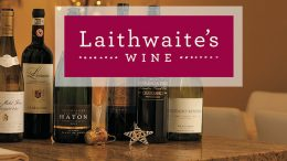 laithwaites-wine.image.jan.2017.750