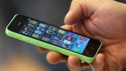 mobile.phones.image.jan.2017