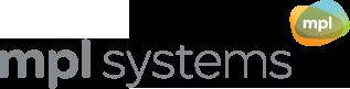 mpl-systems-logo.jan.2017