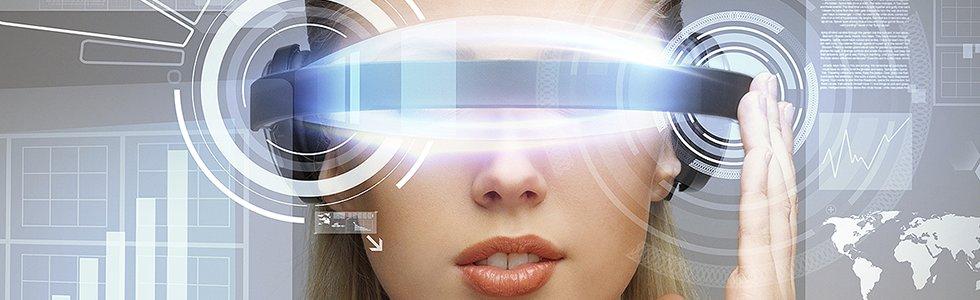 virtual.reality.image.jan.2017.