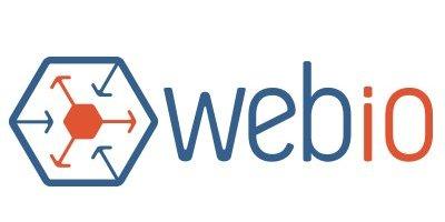 webio.logo.jan.2017