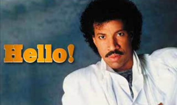 Lionel-Richie-Hello.image.feb.2017