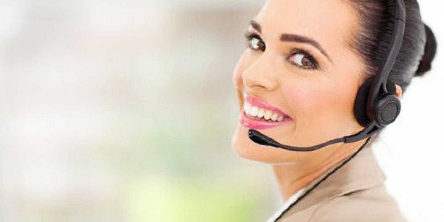 Why CRM Is Essential For Effective Contact Centre Engagement