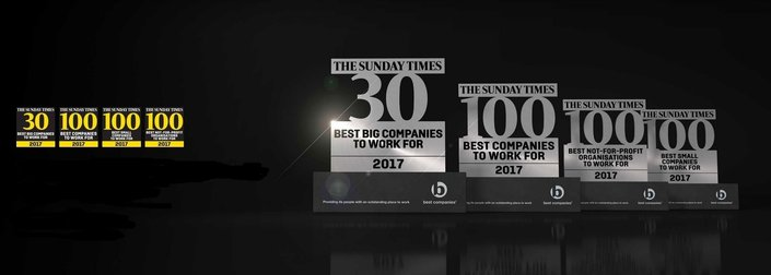 best.companies.image.feb.2017