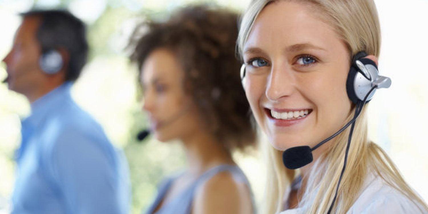 The Rise Of The Multi-Skilled Contact Centre Agent