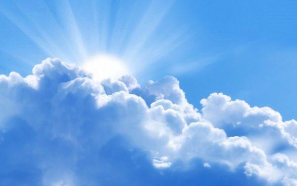 cloud.image.feb.2017