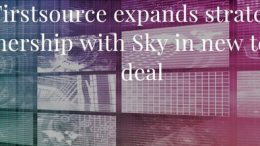 firstsource.sky.image.feb.2017
