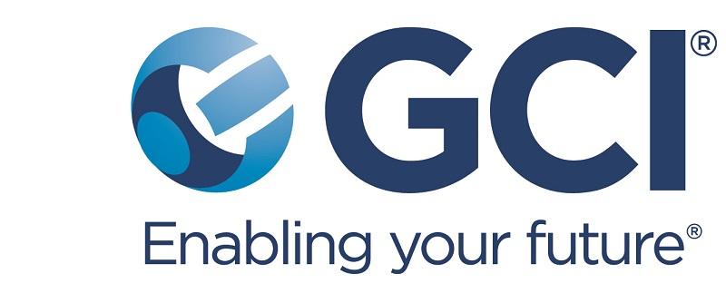 GCI-pro