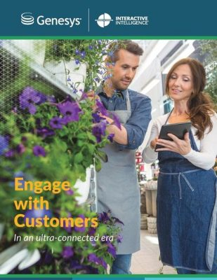 inin.genesys.enage.with.customers.image.feb.2017.cover.1