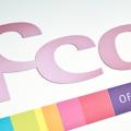 ofcom.image.feb.2017