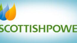 scottish-power_logo.feb.2017