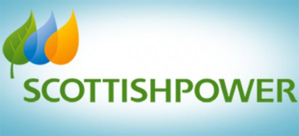 scottish-power_logo.feb.2017