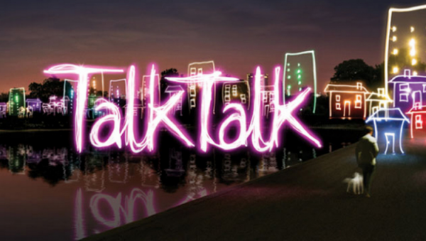 talktalk.image.feb.2017