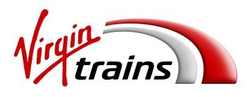 virgin.trains.logo.2017