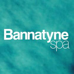 bannatyne.spa.logo.march.2017