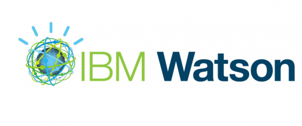 ibm.watson.image.march.2017