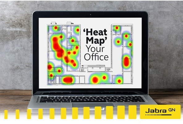 jabra.heatmap.image.march.2017