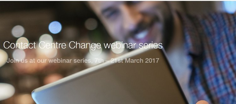 netcall.webinar.header.march.2017
