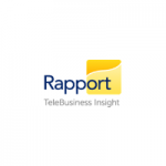 rapport.logo.march.2017