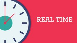 real.time.image.march.2017