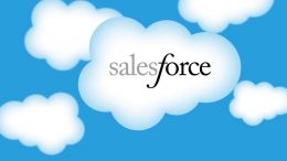 salesforce.image.march.2017