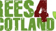 trees4scotland_logo.march.2017