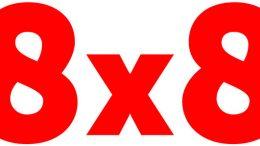 8x8.logo.april.2017
