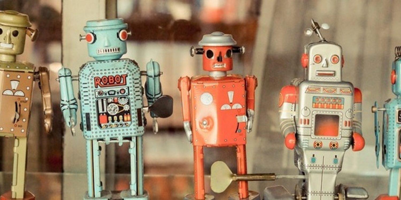 Aspect Software Announce Aspect NLU Lab to Advance Chatbots