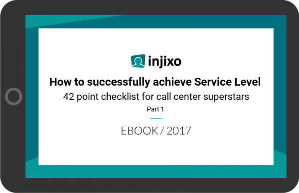 call-center-service-level-success-part-1[646]