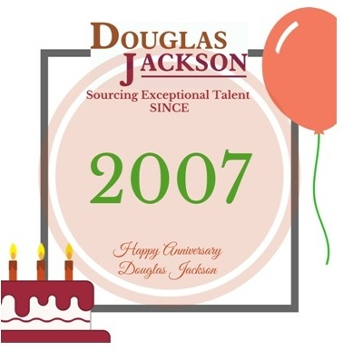 dougas.jackson.image.april.2017.2