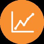 netcall.chart-icon.image.april.2017