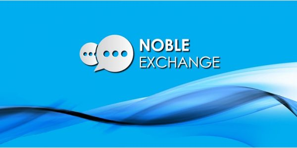 noble.exchange.image.april.2017