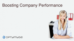 sjs.boosting-company-performance-image.april.2017