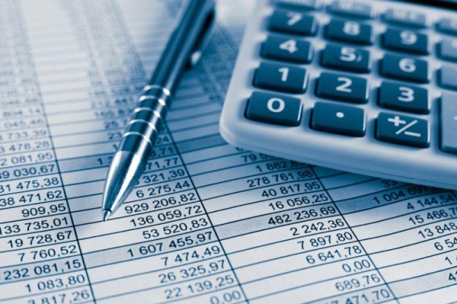 Budget.image.may.2017