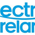 Electric-Ireland-logo.may.2016