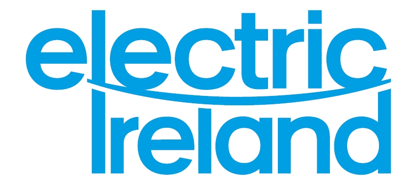 Electric-Ireland-logo.may.2016