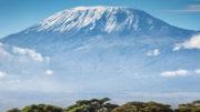 Mount-Kilimanjaro.image.may.2017