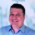 Steve Powell Director of Sales EMEA PCMS (2)