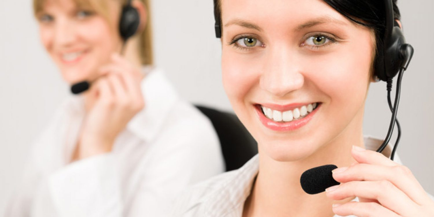 You Must Engage Your Contact Centre Agents – Fact!