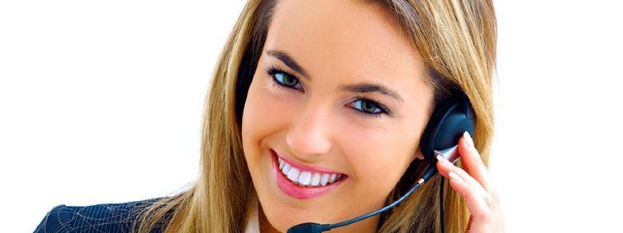 Content Guru Gartner Magic Quadrant for Contact Centre as a Service