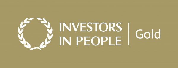 investors.in.people.image.may.2017.1