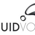 liquid-voice-logo.may.2017