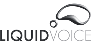 liquid-voice-logo.may.2017