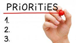 priorities.image.may.2017