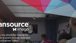 scansource.image.may.2017