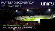 sjs.unify_pdd_highlights.may.2017