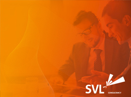 svl.business.newsletter.2.may.2017