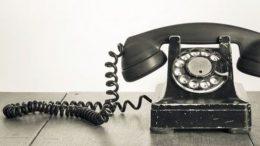 telephone.image.may.2017